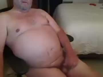 2for1more chaturbate