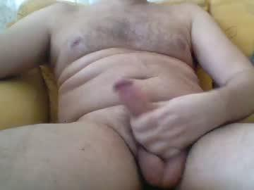 66jussi's Recorded Camshow