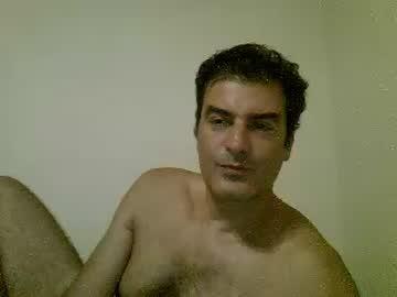 69sexy69man's Profile Picture