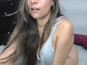 _sexyalexa chaturbate