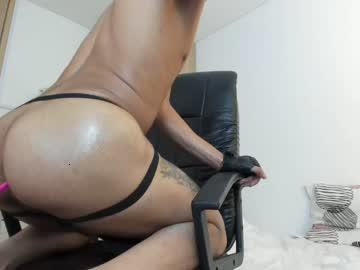 adam_cute chaturbate
