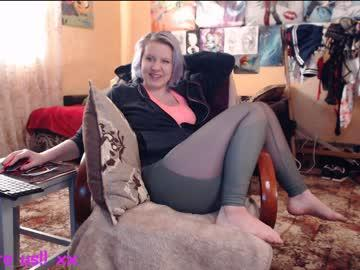 adventure_time_xtreme chaturbate