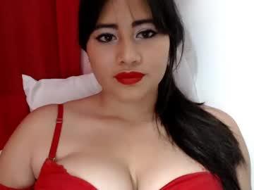agatar_girl_067 chaturbate
