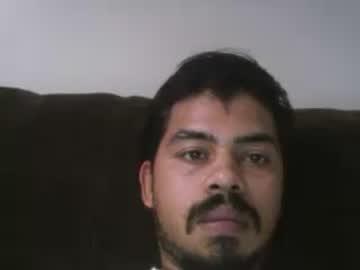 alecomedor6's Profile Picture