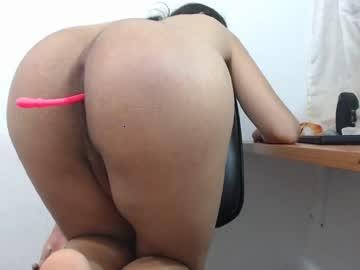 alexa_hot8