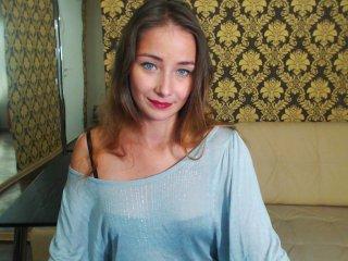 AlisaMarkes's Profile Picture
