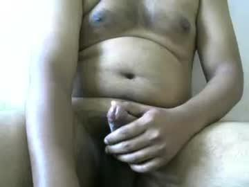 amols5510's Recorded Camshow