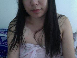 angelhides's Profile Picture