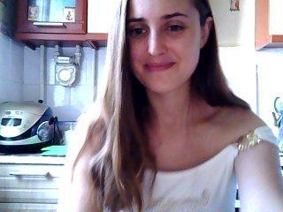 ANNA-sex's Profile Picture