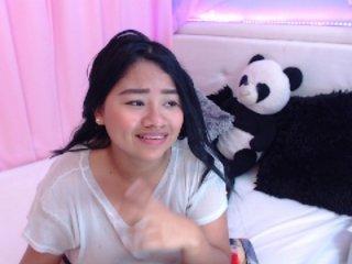 annydiamond1's Profile Picture