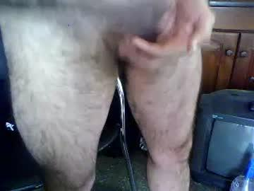 armando542's Recorded Camshow