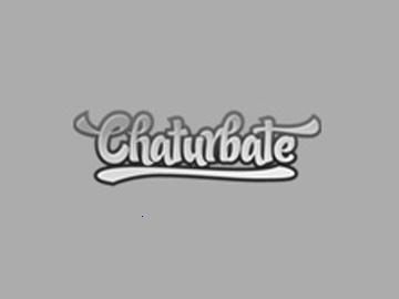 ashantyea7 chaturbate