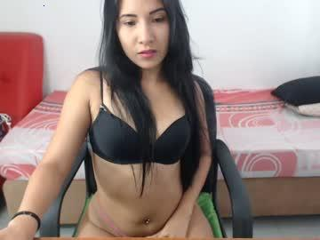 asley_naughty chaturbate