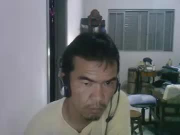 ayrtonharuohara's Profile Picture