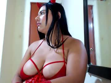 bella_girls chaturbate