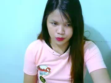 bigbananakathts's Profile Picture