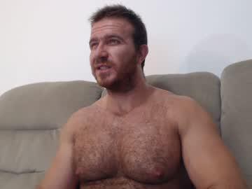 bigdudex's Profile Picture