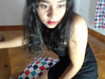 bither_f chaturbate