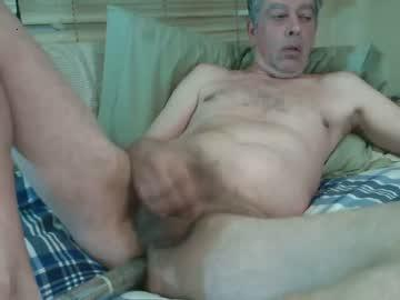 bludvl's Recorded Camshow