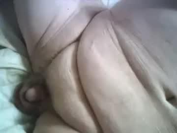 bluesaturn1 chaturbate