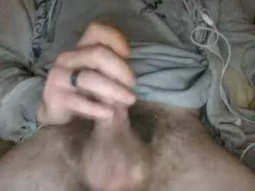 blunt6986's Recorded Camshow