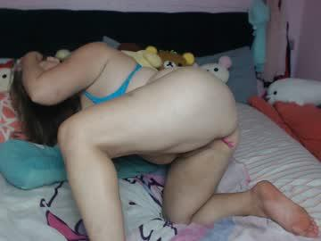 bouncinbooty chaturbate
