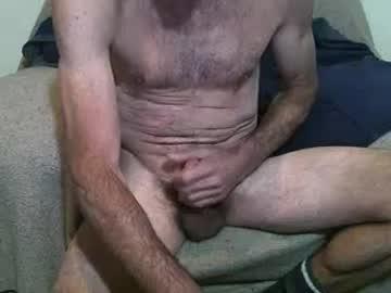 bruiser33388's Profile Picture