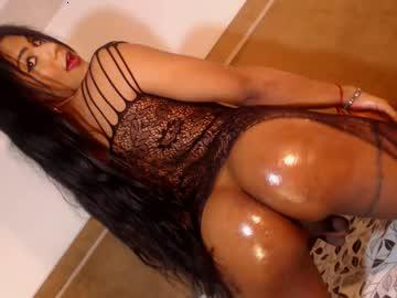 brunettexts_slut chaturbate