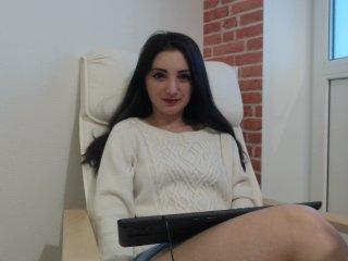 Camillla13's Profile Picture