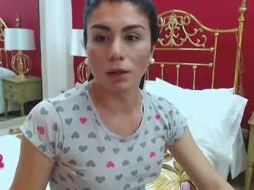 candybodyts chaturbate