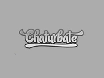 candystoybox chaturbate