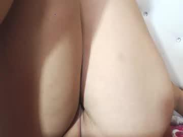 carlacolombiasexy09 chaturbate
