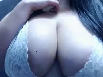 celeste_boobsss's Recorded Camshow