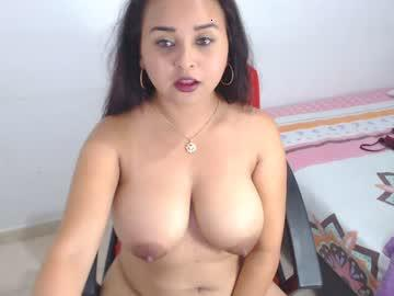 chanel_new chaturbate