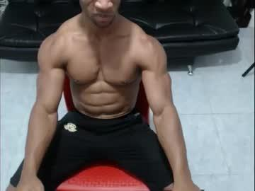 coleman_boy's Profile Picture