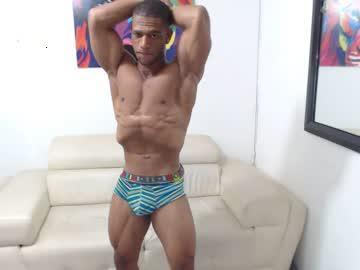 coleman_boy chaturbate