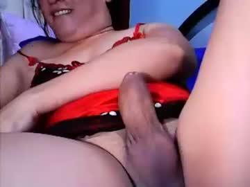 curvycock4uxxx chaturbate