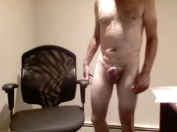 cycling05 chaturbate