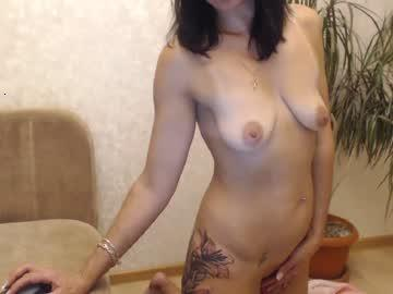 depraved_butterfly chaturbate