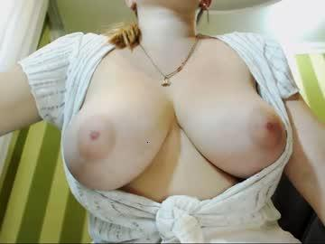 dolly_sun chaturbate