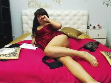 donnalimadonna's Recorded Camshow