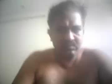 dsmumbai's Profile Picture