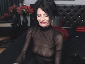 elissarose's Recorded Camshow