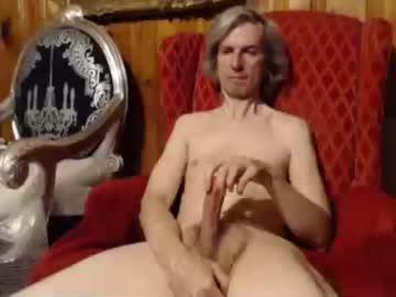 eroticantonio's Recorded Camshow