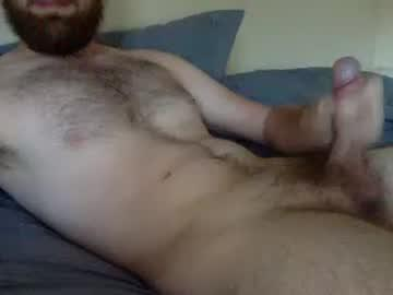 errant_otter's Recorded Camshow