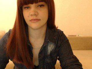 EshlyLa's Profile Picture
