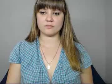 eva_camilia chaturbate