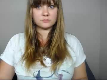 eva_camilia's Profile Picture