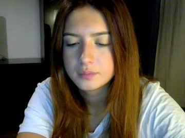 Eva_sun in nude videos from Chaturbate