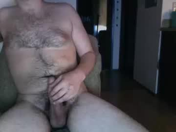 frankderma's Recorded Camshow